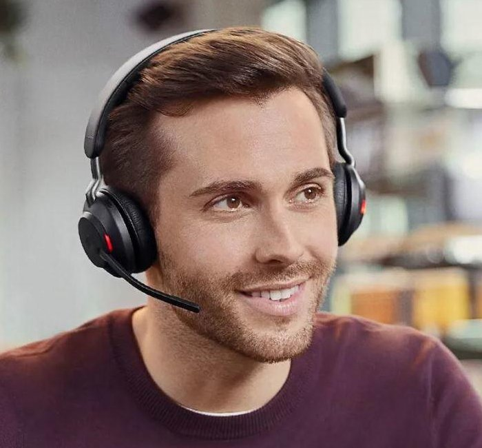 10 Best Call Centre Headsets 2020