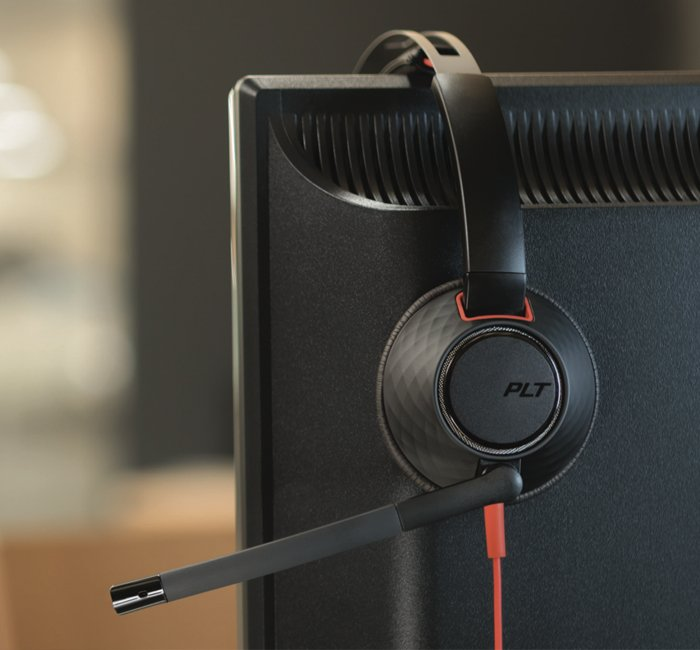 The Top 10 USB Office Headsets