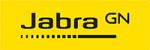jabra-logos